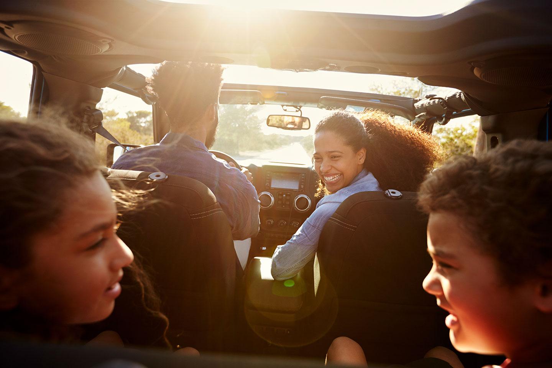 Fuccillo Dodge-Chrysler-Jeep | New Dodge, Jeep, Chrysler ...